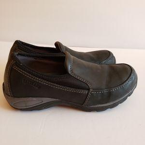 Eastland, Slip on shoes, Size 9, Black